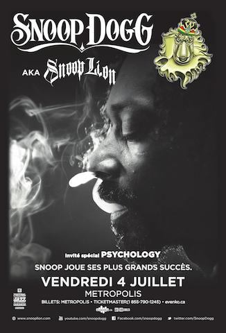 4X6_SnoopDogg_posterFR-2