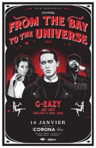 G-Eazy-evenko