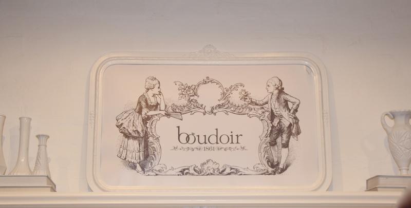 Boudoir.23