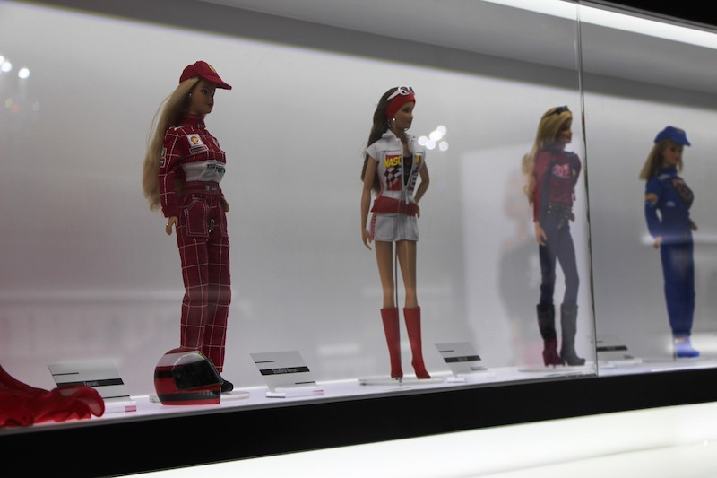 Expo Barbie.16