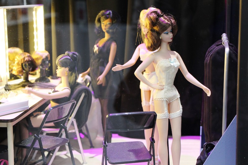 Expo Barbie.4