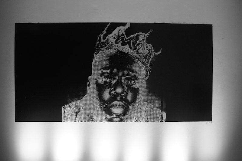 Hanging Pictures on my wall .21