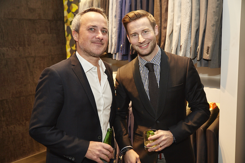 Suitsupply.PatrickLanglois&Martin