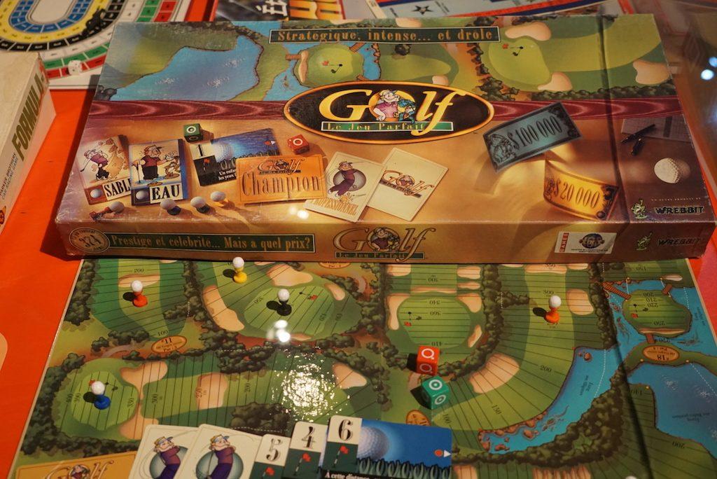Expo vieux jeux16