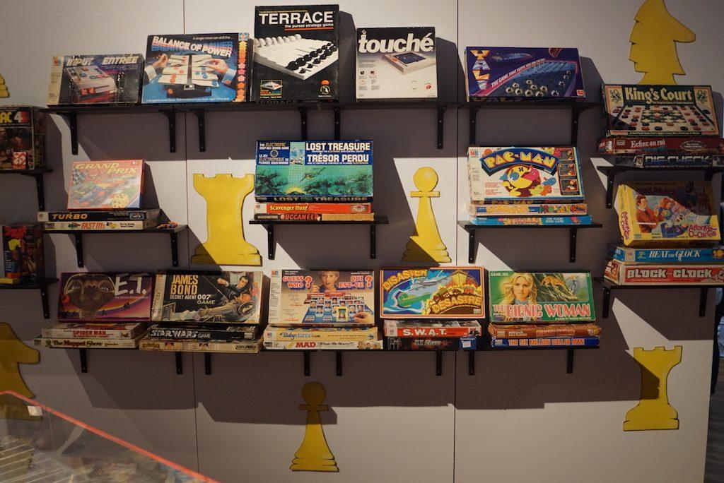Expo vieux jeux17