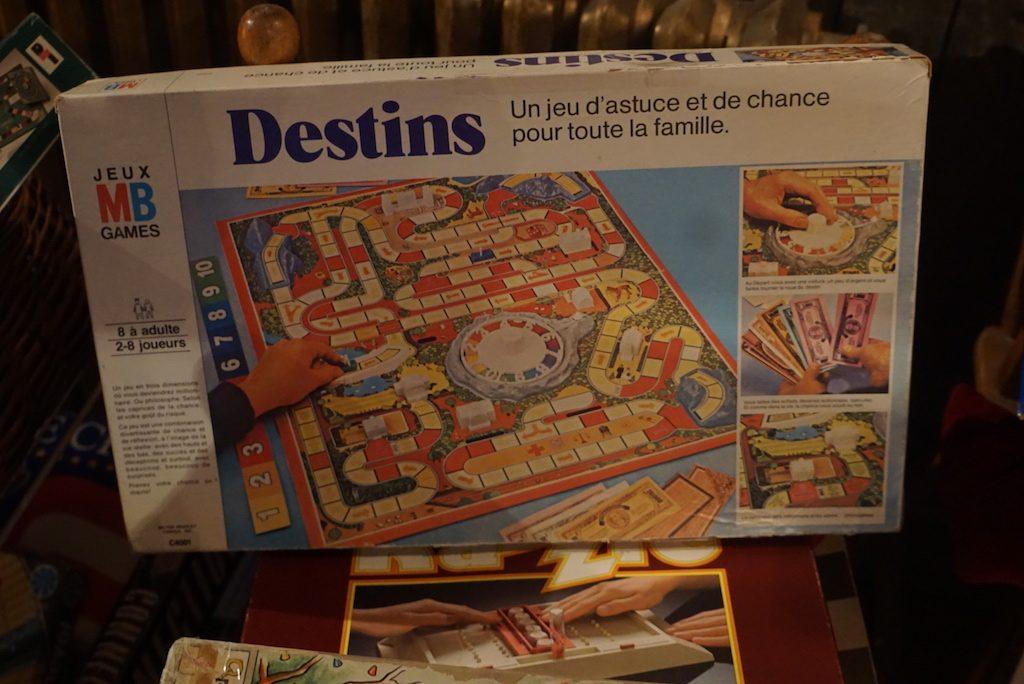 Expo vieux jeux34