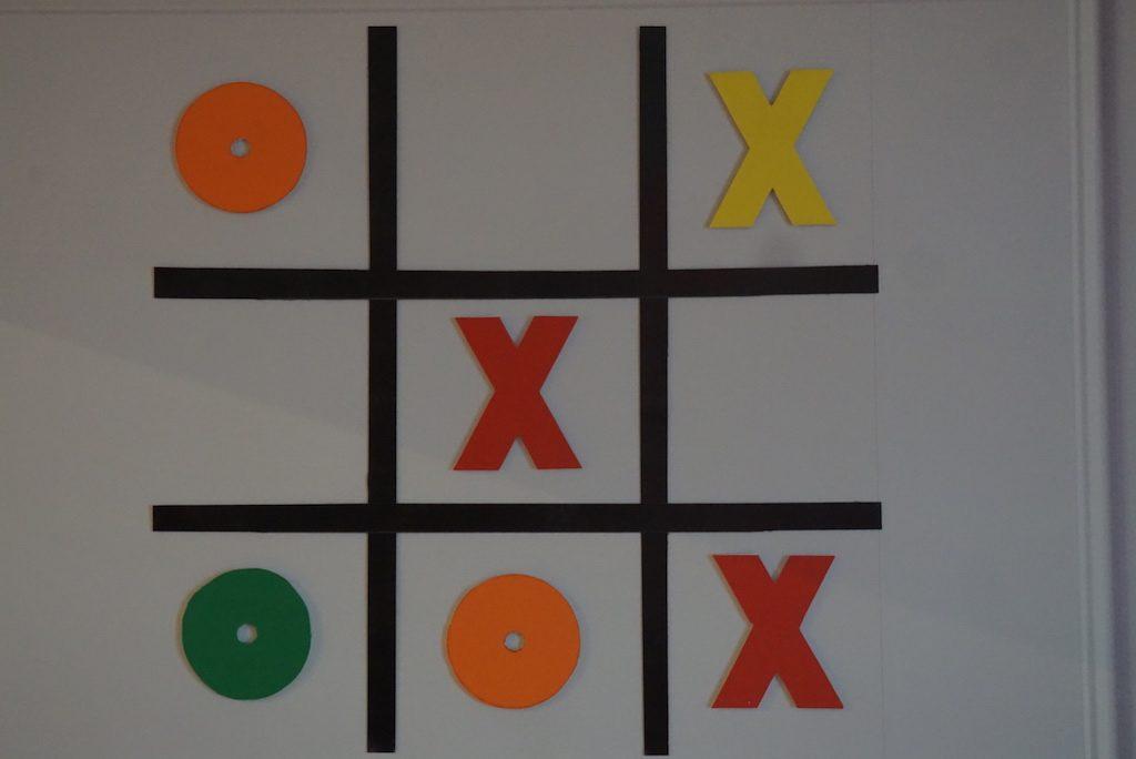 Expo vieux jeux43