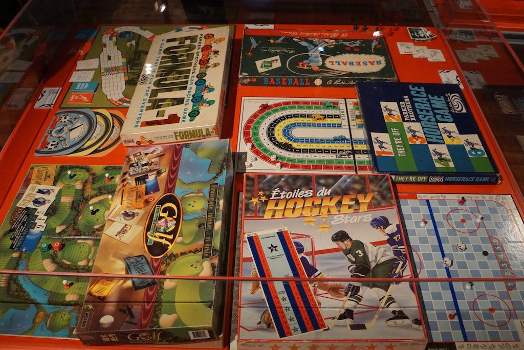 Expo vieux jeux7